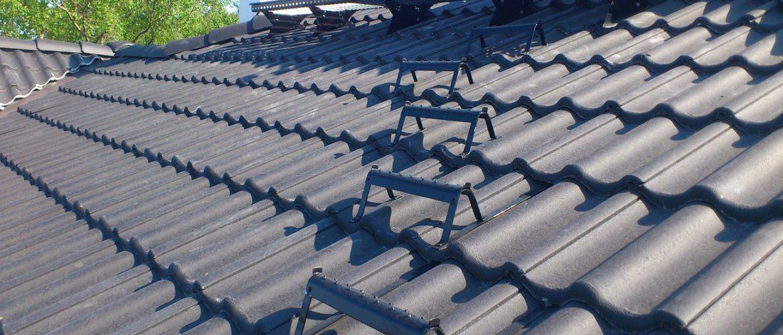 katuseastmed_kivikatusel.jpg