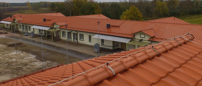 kivikatus_rubin_9v_ehitus-4.jpg