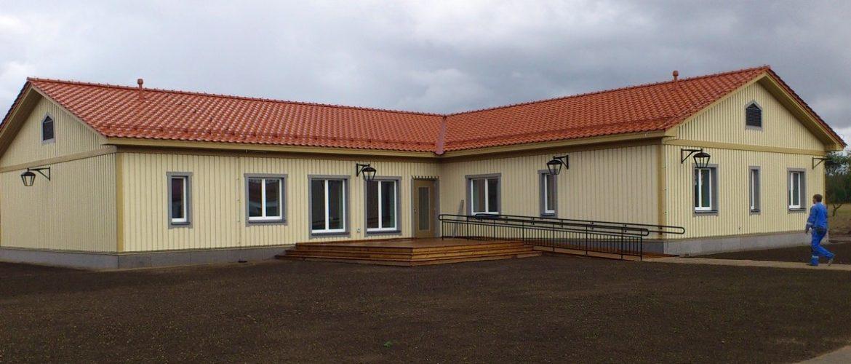 kivikatus_rubin_9v_ehitus-6.jpg
