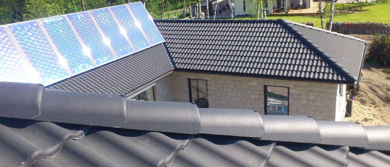 päikesepaneelid_kivikatusel.jpg