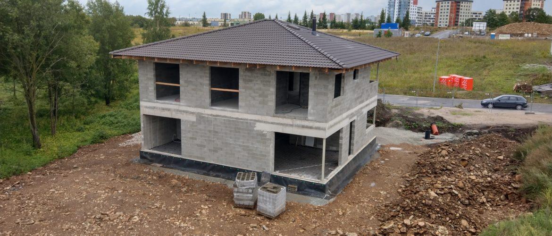 pajulille-tee-3-kivikatuse-ehitus.jpg